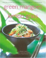 Cover of: Green Mangoes and Lemon Grass