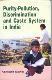 "caste discrimination india essay On indian caste system research paper or page 2 indian caste system research paper essay ""although discrimination based on caste has been outlawed in."