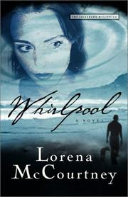 Cover of: Whirlpool