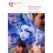 Cover of: The care careers of younger looked after children by Wendy Cousins