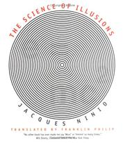 Cover of: The Science of Illusions