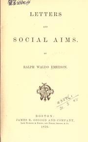 essays emerson 1891 Ralph waldo emerson - poet - american poet, essayist, and philosopher ralph waldo emerson was born in 1803 in boston.