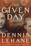 Cover of: The Given Day: a novel