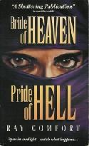 Cover of: Bride of heaven, pride of hell
