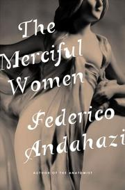 Cover of: The Merciful Women