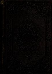 Cover of: Standish the Puritan