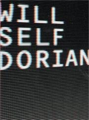 Cover of: Dorian