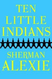 Cover of: Ten Little Indians: stories