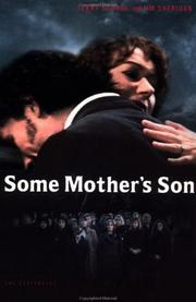 Cover of: Some mother