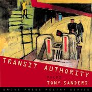 Cover of: Transit authority