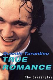 Cover of: True Romance