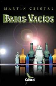 Cover of: Bares vacíos