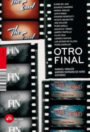 Cover of: Otro final