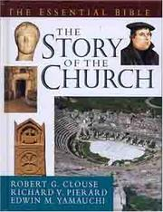 Cover of: The story of the church