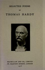 analysis poem afterwards thomas hardy 8 08 afterwards thomas hardy moments of vision and miscellaneous verses selection jon lord - afterwards - poem by thomas hardy (read by jeremy irons.