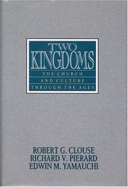 Cover of: Two kingdoms