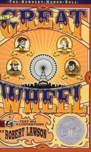 Cover of: The great wheel