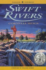 Swift rivers