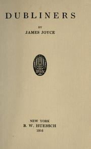 an analysis of a little cloud by james joyce Dubliners study guide contains a full summary and analysis about dubliners provide critical analysis of dubliners by james joyce a little cloud and.