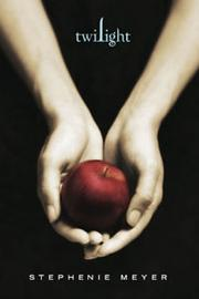 Cover of: Twilight: The Graphic Novel, Vol. 1 (Twilight: The Graphic Novel #1)