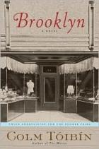Cover of: Brooklyn