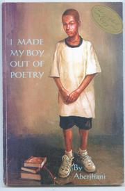 I Made My Boy Out of Poetry (eBook) by Aberjhani