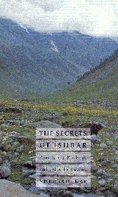 Cover of: Secrets of Ishbar | Subhash Kak