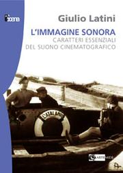 Cover of: L' immagine sonora
