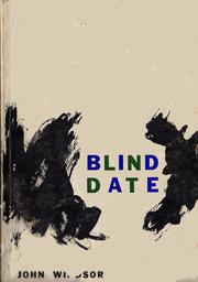 Blind date by John Best Windsor