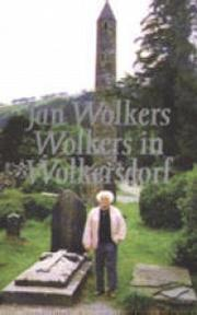 Cover of: Wolkers in Wolkersdorf