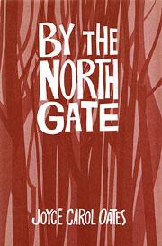 Cover of: By the North Gate
