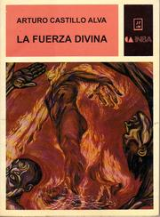 Cover of: La fuerza divina