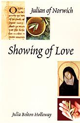 Cover of: Showing of love