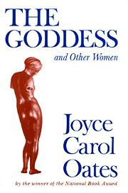 Cover of: The goddess and other women