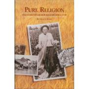 Cover of: Pure religion