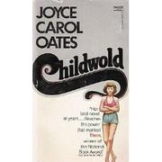 Cover of: Childwold | Joyce Carol Oates