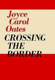 Cover of: Crossing the border: fifteen tales