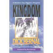 Cover of: Kingdom journey | Dick Bernal