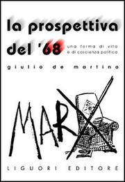 Cover of: La prospettiva del '68