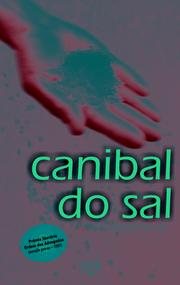 Cover of: Canibal do sal