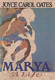 Cover of: Marya: a life