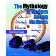 Cover of: The mythology of modern dating methods