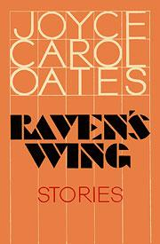 Cover of: Raven's wing: stories