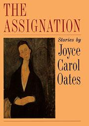 Cover of: The assignation: stories