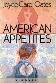 Cover of: American appetites