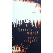 Cover of: Frank's world