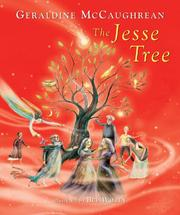 Cover of: The Jesse tree