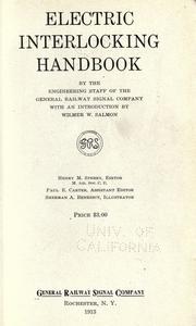 ebook описание второй войны императора александра 1806 1807