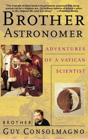 Cover of: Brother Astronomer
