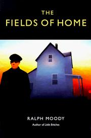 Cover of: The fields of home